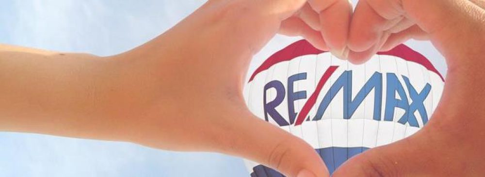 cropped-remax1.jpg